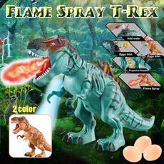 animalmodeltoy, Electric, jurassicdinosaur, lights