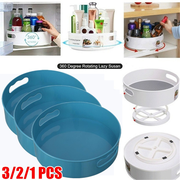 non-slip, Kitchen & Dining, fruitbasket, Home & Living