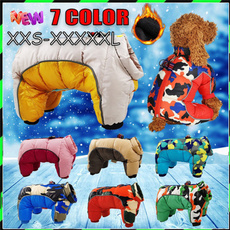 bigdog, Medium, dogsjacket, pet outfits