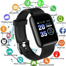 Heart, smartwatchbandsport, smartwatchesforwomen, smartwatchforkid