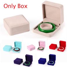 Box, Bracelet, Jewelry, Gifts