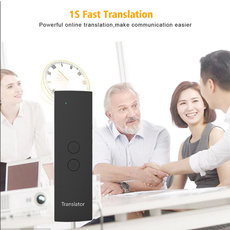 speechtranslator, voiceinterpreter, languagetranslator, highrecognition