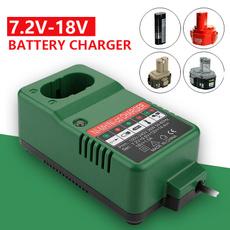 batterycharger72v18v, liionbatterycharger, fastbatterycharger, Battery