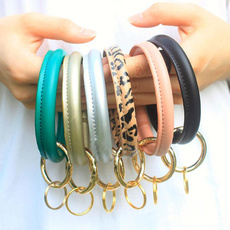 Fashion, Key Chain, Jewelry, leather