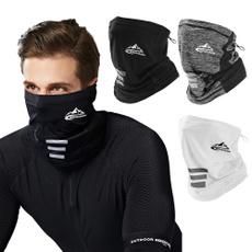uv, tubescarf, neckgaiter, Sports & Outdoors