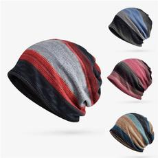 sports cap, Outdoor, winter cap, outdoorridingcap