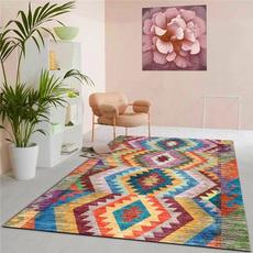 tappetosoggiorno, doormat, Home Decor, Sofas