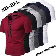 Mens T Shirt, Fashion, Hoodies, Sleeve
