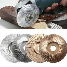 Steel, anglegrinderdisc, woodsanding, Tool