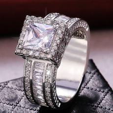 Sterling, Women's Fashion & Accessories, femalering, Jewelry