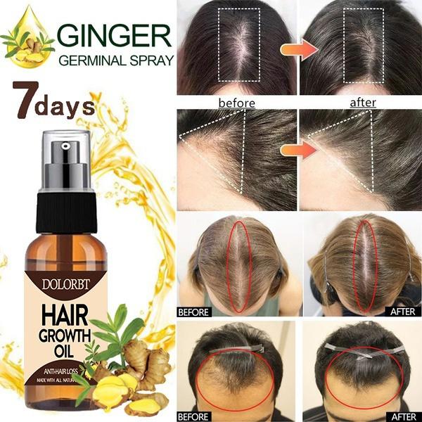 hairgrowthserum, hairgrowthoil, hair, Sprays