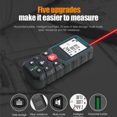 laserpointerrangefinder, laserrangefinder70m, Outdoor, Laser