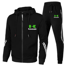 Fashion, Hoodies, jogging suit, pants