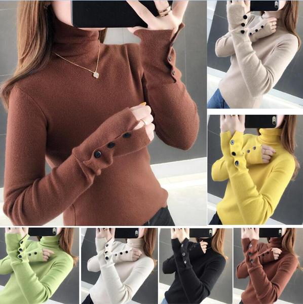 Fashion, sweaters for women, cardigan, Winter