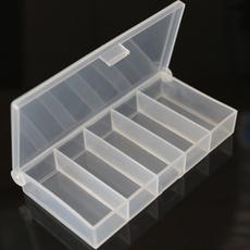 Storage Box, Storage & Organization, Jewelry, Pins