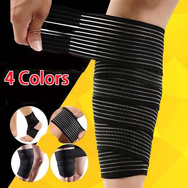 wristkneeprotector, armsleeveelbowsupport, arthritiskneebrace, elasticbandage