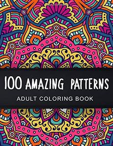 mandalacoloringbooksforadult, mandalascoloringbook, coloringbookforgrownup, Ornament