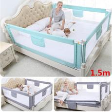 bedfence, Beds, bedrail, bedside