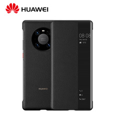 phonecaseforhuawei, case, Cases & Covers, protectioncase