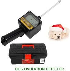 Sheep, Machine, dogovulationdetector, Pets