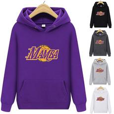 hoodiesformen, hooded, Star, Winter