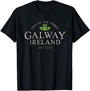 plantprintedtshirt, Irish, Hiking, Gifts