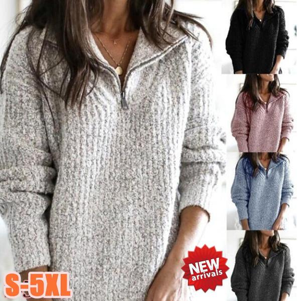 zippersweater, Fashion, Sleeve, turtleneck