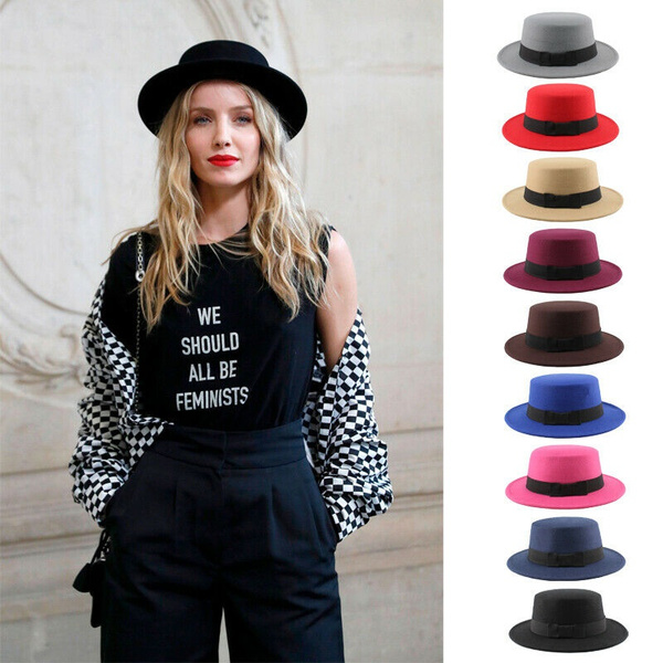 Outdoor, fashionsunhat, unisexhat, Hats