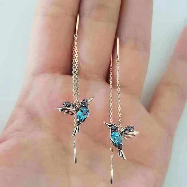 Fashion, Dangle Earring, Jewelry, Classics