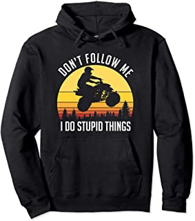 Simplicity, Fashion, Gifts, hoodie womens