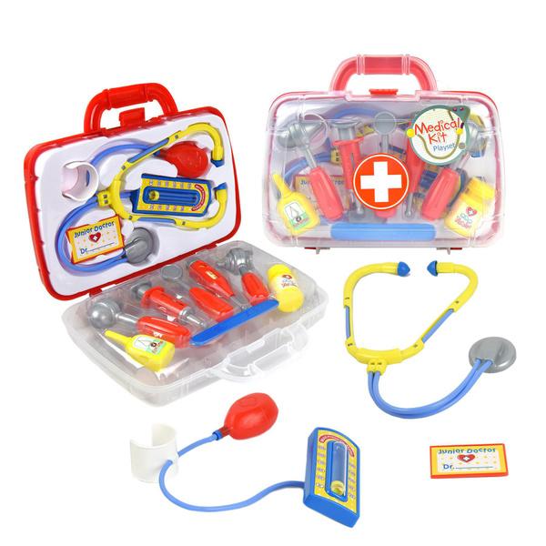 case, Gifts, Kit