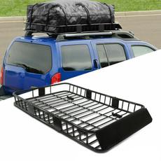 roofrack, cardiy, Luggage, Rack