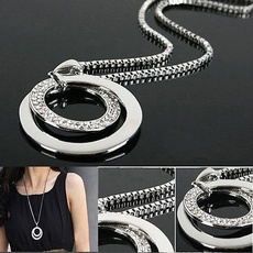 Fashion, Jewelry, Chain, Fashion Accessories