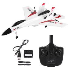 rcairplane, Outdoor, Remote Controls, Remote