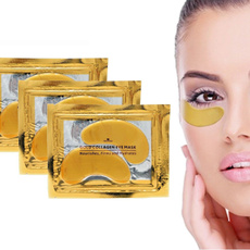 eyetreatmentsmask, Jewelry, facialskincare, Bags