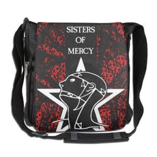 Shoulder Bags, handbags purse, Waterproof, leather