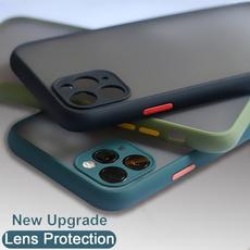 case, iphone12procase, Iphone 4, iphonesiliconecase