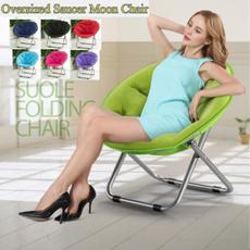 loungechair, moonchair, Garden, portablefoldingchair
