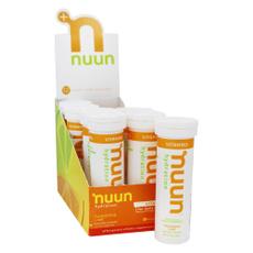 tangerine, electrolyte, sportsnutrition, lime