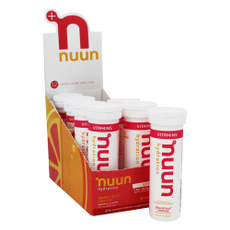 Orange, electrolyte, sportsnutrition