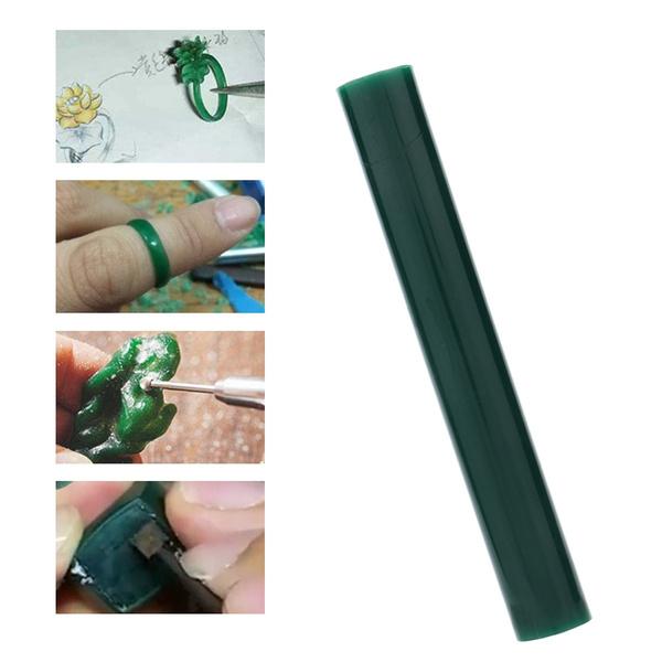 jeweleryringengravingwaxtube, jeweleryringwaxtube, Jewelry, jewelrywaxtube