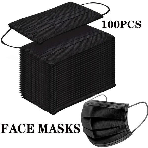 medicalmasksdisposable, facemasksurgical, maskseyemask, masksforwomen