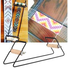 Craft Supplies, Knitting, sewingembroidery, braceletsknittingmachine