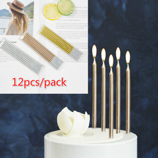 pencil, birthdaycandle, partyweddingdecoration, birthdaypartyaccessorie