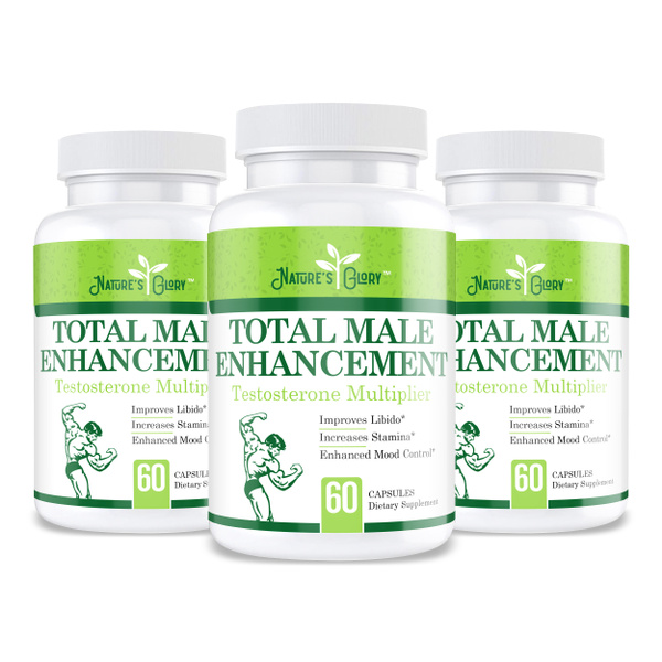 testosteronebooster, performanceenhancer, strength, virilitypill