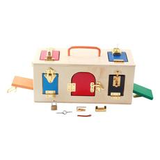 Box, 32x12x14cm, woodenhandcraftedtoy, Toy