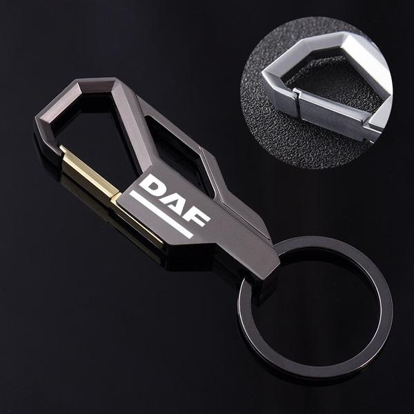 lf, Cars, daf, Key Chain