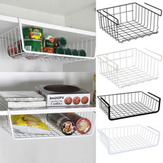 Kitchen & Dining, Wire, Home & Living, Shelf