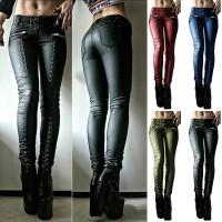 Pantalones Mujer Wish