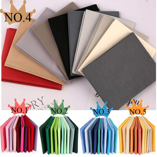 diycraftfabric, Cotton, cottoncloth, fabricbundlepatchwork